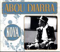 Koya | Diarra, Abou. Interprète