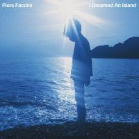 I DREAMED AN ISLAND | Faccini, Piers - guit.