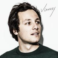 Vianney / Vianney | Vianney (1991-....). Compositeur