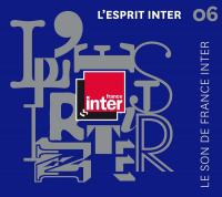 Esprit Inter, vol. 6 : le son de France Inter | Tim Dup