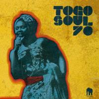 Togo soul 70 | Akoussah, Akofa