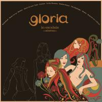 In excelsis stereo / Gloria |