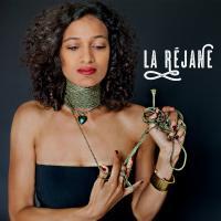 La Réjane |  La Réjane. Compositeur