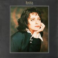 Time and tide : deluxe edition | Basia. Chanteur
