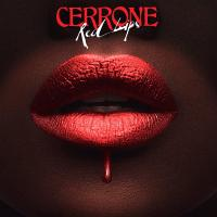 Red lips | Marc Cerrone (1952-....). Interprète. Musicien. Batterie