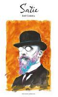 BD classique | Satie, Erik. Compositeur