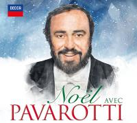 "Afficher ""Noël avec Pavarotti"""
