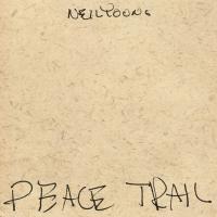 Peace trail |