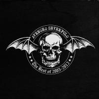 The best of 2005-2013 / Avenged Sevenfold |