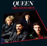 Greatest hits | Queen