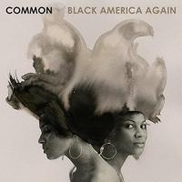 Black america again |