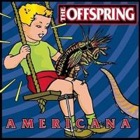 Americana | Offspring (The). Interprète
