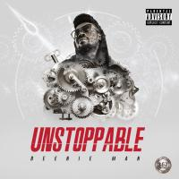 Unstoppable |  Beenie Man. Chanteur