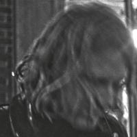 TY SEGALL | Segall, Ty