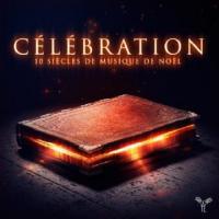 Célébration 10 siècles de musique de Noël