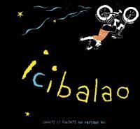 Icibalao / Presque Oui | Presque Oui. Musicien. Ens. voc. & instr.