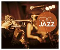 Cool jazz : the coolest jazz selection / Diana Krall, chant | Diana Krall