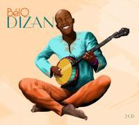 DIZAN |