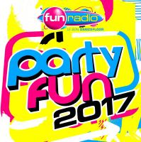 Party fun 2017 | Guetta, David. Arrangeur