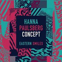 Eastern smiles | Hanna Paulsberg Concept. Musicien