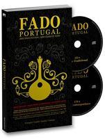 "Afficher ""Fado portugal"""