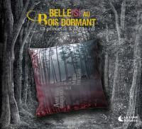 Belle(s) au bois dormant : La princesse & la fille-roi