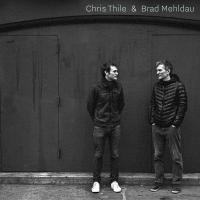 Chris Thile & Brad Mehldau / Chris Thile, mandoline & chant | Chris Thile