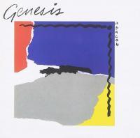 Abacab | Genesis. Interprète