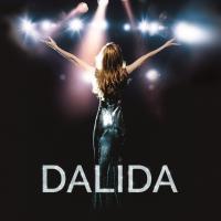 Dalida : bande originale du film de Lisa Azuelos