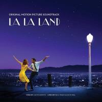 La la land : Bande Originale du Film