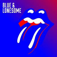 BLUE & LONESOME | Rolling Stones (The)