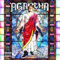 Agartha |