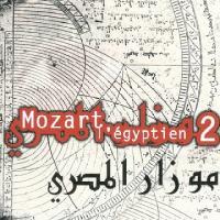 Mozart l'Egyptien, vol. 2  