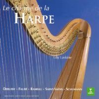 Charme de la harpe (Le)