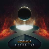 Aeternus | Dynatron