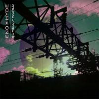 Someday world | Eno, Brian (1948-....). Chanteur. Compositeur. Arrangeur. Musicien