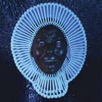 Awaken, my love ! | Childish Gambino