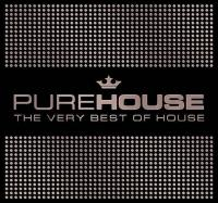 Pure house : the very best of house |