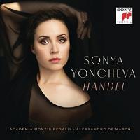 """Afficher """"Sonya Yoncheva"""""""