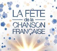 Fête de la chanson française (La)   Louane (1996-....). Chanteur
