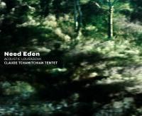 Need Eden: |