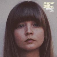 HONEST LIFE | Andrews, Courtney Marie