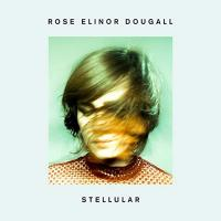 Stellular   Dougall, Rose Elinor. Compositeur