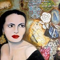 Greatest hits (The) / Amalia Rodrigues, chant | Rodrigues, Amalia (1920-1999). Interprète