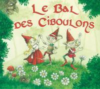 Le Bal des ciboulons