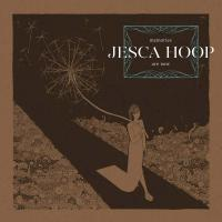 Memories are now / Jesca Hoop, comp. & chant | Hoop, Jesca (1975-....). Compositeur. Comp. & chant