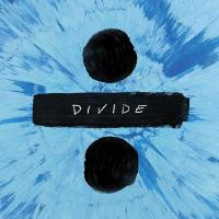 Divide | Sheeran, Ed