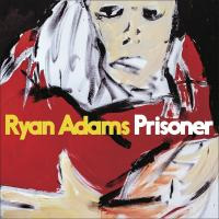 vignette de 'Prisoner (Ryan Adams)'