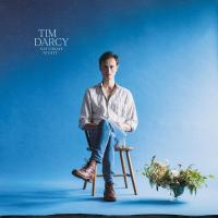 Saturday night / Tim Darcy, chant et divers instr. | Darcy, Tim. Interprète