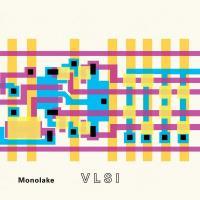 VLSI |
